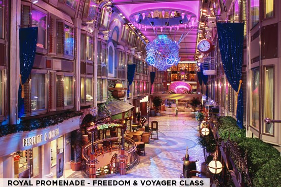 freedom_voyager_promenade