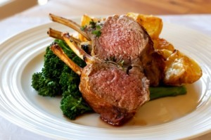 rack-of-lamb-300x199