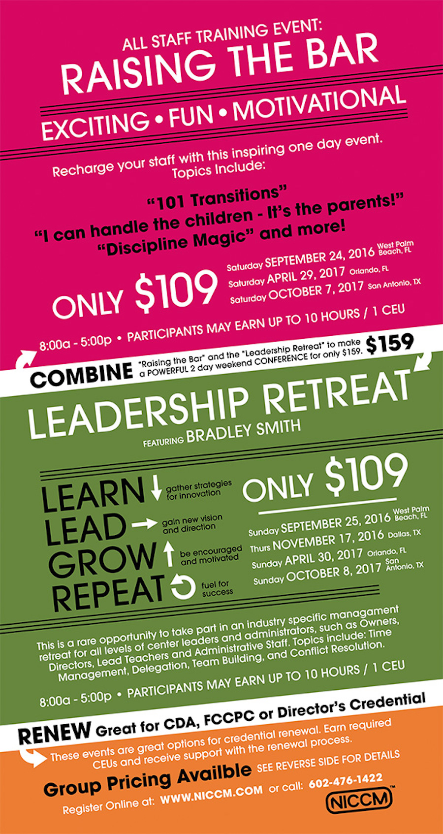 Leadership Retreat copy